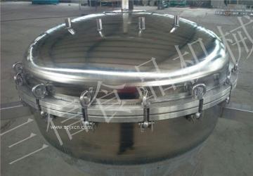 三信SX-Z高壓鹵制蒸煮鍋