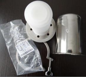 温州产不锈钢储罐呼吸器工作原理(卫生级空气呼