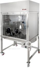实验型全自动无菌灌装机