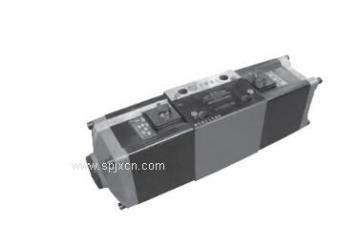 北京HUADE華德電磁換向閥4WE5L6.0B/AG24NZ5L