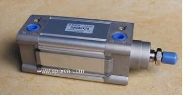 德國Tiansheng費斯托系列ISO6431標準SI 氣缸