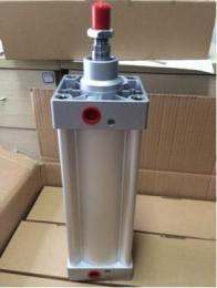 德國FESTO/費斯托雙作用氣缸 DNC-100-100-PPV-A