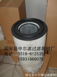 空氣濾芯0532500046