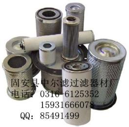 机油滤芯1202804000