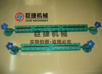 不锈钢法兰板式液位计、透光式玻璃板液位计