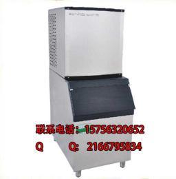 成都东贝制冰机