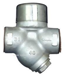 CS19W/Y型热动力式蒸汽疏水阀