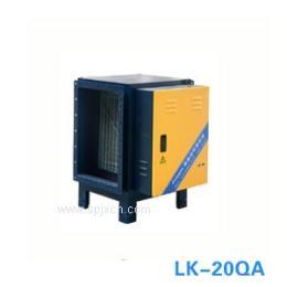 油煙凈化器凈化設備廠家