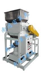 磨浆机南通富莱克国家专利产品