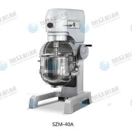 新款搅拌机 全自动搅拌机 和面搅拌机 打蛋搅拌机 食品搅拌机 多功能搅拌机