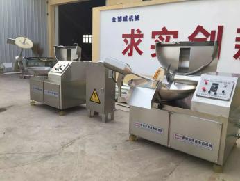 千頁豆腐生產設備 提供技術包教包會