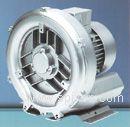 低噪音小体积高压风机 西门子风机