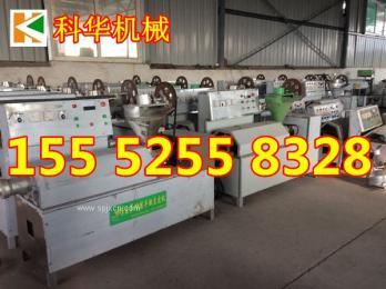 荆门自动豆皮机  全自动豆皮机械设备 豆皮机厂家