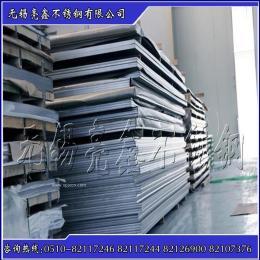 现货供应310S耐高温不锈钢板