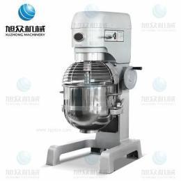 新款搅拌机 全自动搅拌机 食品搅拌机 不锈钢搅拌机 小型搅拌机 食堂搅拌机