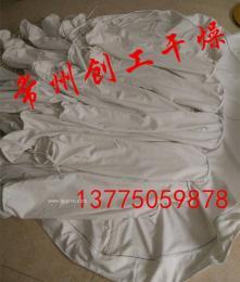 沸腾干燥机布袋,FL沸腾制粒机布袋,底喷侧喷包衣机布袋,抗静电布袋