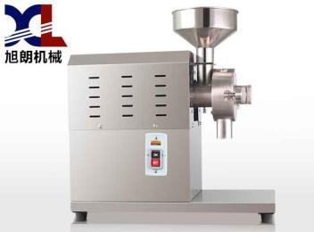 小型五谷杂粮研磨机 虫子研磨机 便携式纯黄豆研磨机