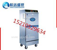 燃气蒸梅菜扣肉机器|8层商用蒸米饭车|电热豪华蒸饭车价格|北京三层海鲜蒸柜