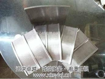 硫銨離心機篩網HR-50