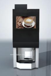 泡茶机,咖啡机
