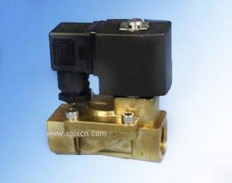 ZHKB系列膜片型电磁阀