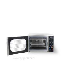英迪尔厂家直销IWKX-6商用 烤箱带蒸汽锅炉烤箱