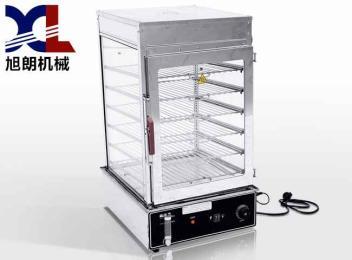 福建固元膏蒸箱 湿毛巾蒸箱 不锈钢食品蒸箱