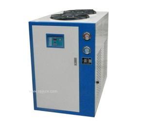 注塑机/吹瓶机/液压膜 专用冰水机 冷却机 工业冷水机厂家直销