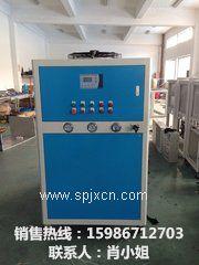 工业油冷却机