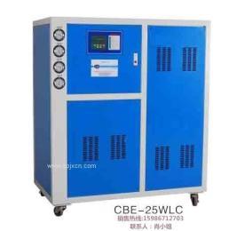 水冷式循环冷却水降温设备