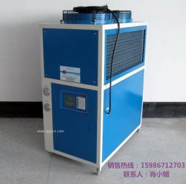 风冷式工业循环水冷却机