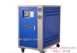 恒温冷却水循环机