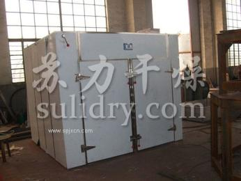 箱式干燥機 廠家