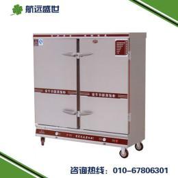 蒸米糕粘糕机器|蒸大米饭的箱子|厨房主食蒸菜的蒸柜|大气压蒸米饭的机器