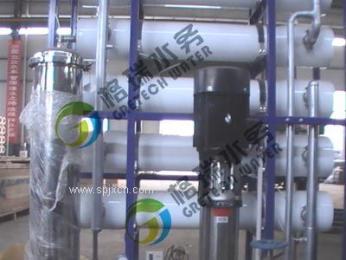 山东纯水设备厂家