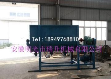 安徽食品混合机生产厂家 指定产品
