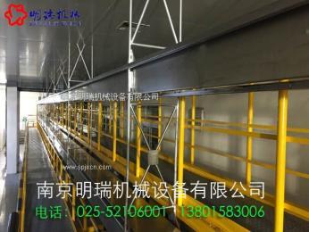 非标输送机 产品图片