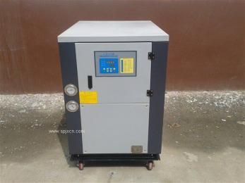 水冷式冷水机,工业冷水机,低温冷水机