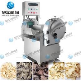 广州切菜机 新款切菜机 小型切菜机 食堂切菜机 蔬菜切丝切片机 蔬菜切条切丁机