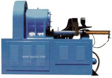 【缩管机】质量良好的缩管机|厦门缩管机厂家价格