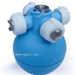 電子廠二流體干霧加濕器 電子行業除靜電二流體干霧加濕器