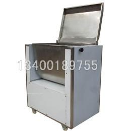 廠價直銷不銹鋼拌餡機