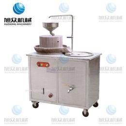 石磨豆浆机,广西自动豆浆机器