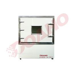 恒温恒湿试验箱—恒温恒湿机品牌|上海恒温恒湿箱价格