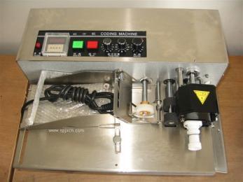 MY-380F固体墨轮标示机