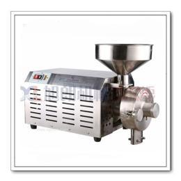 广西自动磨粉机,五谷杂粮磨粉机