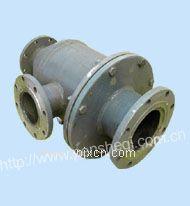 psc-24型脱硫喷射器厂家_衡水品牌好的脱硫喷射器批售