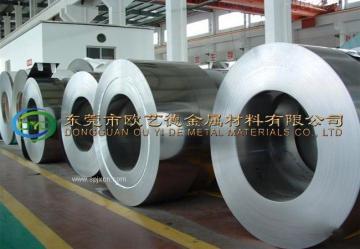 锰钢板材/70Mn号锰钢/70Mn弹簧钢盘条