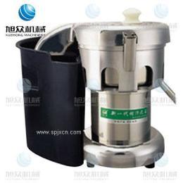 商用果蔬榨汁机,广西榨汁机