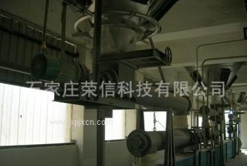 LXCS 螺旋电子秤